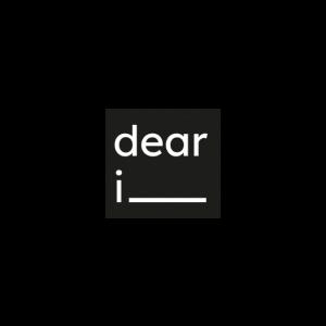 dearinteligence logo 300x300
