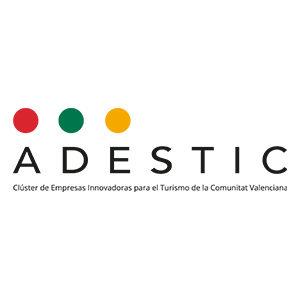 adestic-300x300 grande